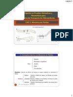 Tema 3 Mecanica de Fluidos