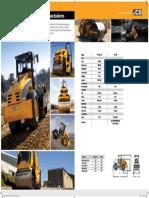 rodillo-compactadores.pdf