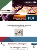 Presentación Macro Intenciones Ciencias Politicas Ultima Version