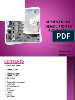 civil DEMOLITION OF BUILDING ppt.pptx