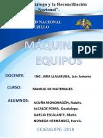 EQUIPOS-Y-MÁQUINAS-CAPITULO-V.docx
