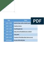 NHRD  Oct - 26 Itinerary.docx