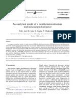 2003 Lal1 IPT.pdf