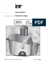 oster-124828-3168.pdf