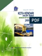 Kota Kendari Dalam Angka 2014.pdf