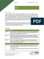 10.1.1.l2.pdf