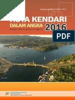 Kota Kendari Dalam Angka 2016.pdf