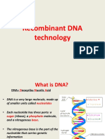 Recombinant DNA.ppt