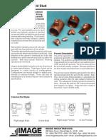 Hydraulic Port Ds