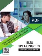IELTS-Speaking-Tips.pdf