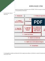 AA1-Ev5 ISO 27002.xlsx
