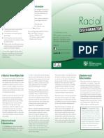 Racial discrimination_English_accessible.pdf