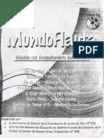 Mundo Flauta