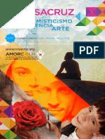 REV12015.PDF