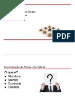 Administraçao de Redes 2.pdf