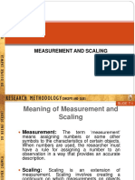 1554616569762_Module 3 a Measurement and Scaling