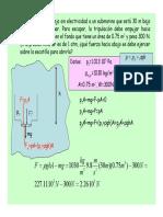 Clase12agostoFis2.pdf