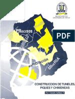 151095851 Construccion de Tuneles Piques y Chimeneas2