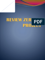 REVIEW ZERO OF PROJECT.pptx