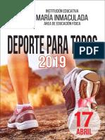 Bases Dpt 2019