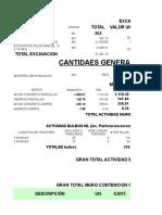 calculo hierros y concretos MURO ATIRANTADO GUIA GENERAL.xls