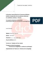 Reynaud_2015.pdf