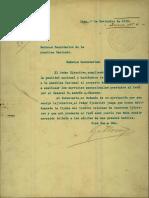 Andrés Avelino Caceres - Gran Mariscal del Perú