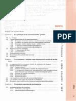 Indice Farmacología.pdf