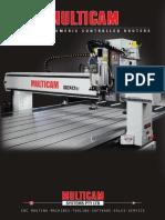 Multicam Australia Brochure.pdf
