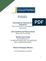 Jairo Gutiérrez de Piñeres_22importancia