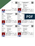 Ujian Nasional Berbasis Komputer 2018_2019