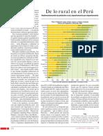 ZONAS RURALES.pdf