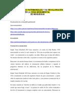 MARCO TERICOOO.docx