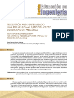 Perceptron Auto-supervisado (Dante Sterpin).pdf