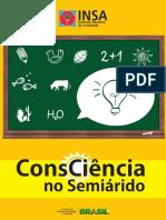 INSA - Consciência No Seminárido