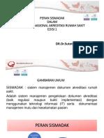 2-dr-sutoto--peran-sismadak-dalam-snars_157