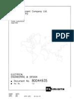 80044935_A4-P________1.0_EN.PDF