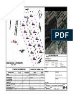 PLANOS DEFINITIVOS-plano clave.pdf