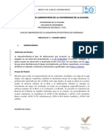 GUIA DE LABORATORIO DE FLEXION (1).docx