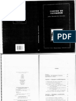 259837399-PortosDePassagem-GERALDI