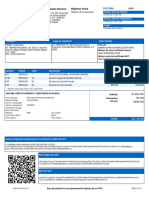 03.-a9b89bcd-b46b-4e39-99e2-2220f71df97a.pdf
