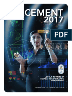 Liba Placement Brochure Min Compressed