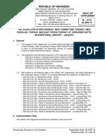 AIRAC AIP SUP 15_19 New RWY WIII.pdf