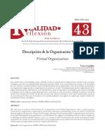 3551-Texto del artículo-11752-1-10-20170409 (2).pdf