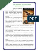 306527497-Caballero-Carmelo.docx