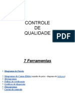 CONTROLE_de_QUALIDADE