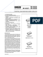 Alternative of HT12ED.pdf