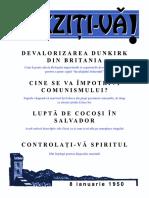 1950 numarul 1.pdf