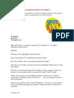 Tu_Ingles_Examen_7_Hoja_de_Respuestas.pdf