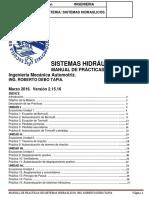 SISTEMAS_HIDRAULICOS